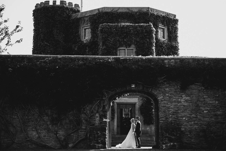 castle-wedding-photographer-bristol-6.jpg