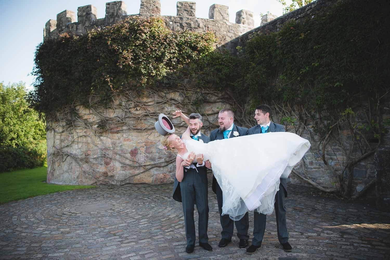 castle-wedding-photographer-bristol-7.jpg