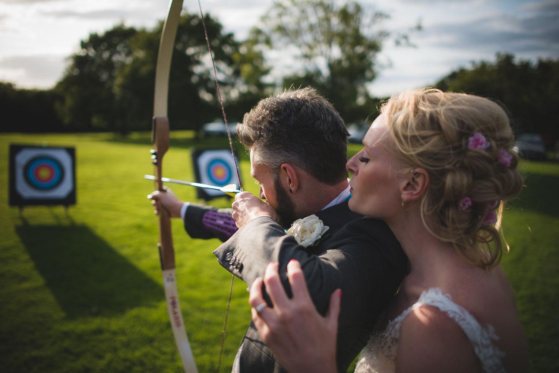 castle-wedding-photographer-bristol-9.jpg