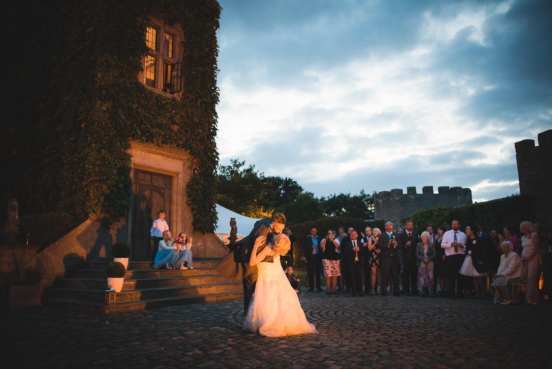 castle-wedding-photographer-bristol-12.jpg