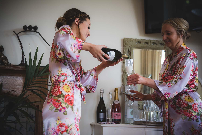 combe-lodge-wedding-photography-somerset-6.jpg