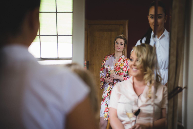 combe-lodge-wedding-photography-somerset-8.jpg