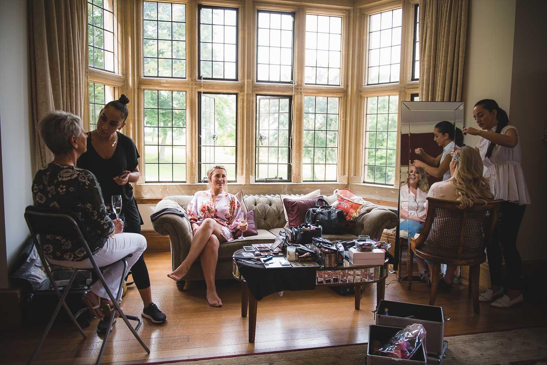 combe-lodge-wedding-photography-somerset-9.jpg