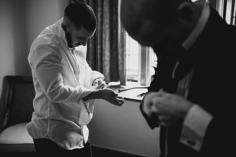 combe-lodge-wedding-photography-somerset-19.jpg