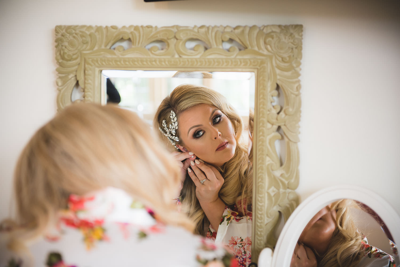 combe-lodge-wedding-photography-somerset-24.jpg