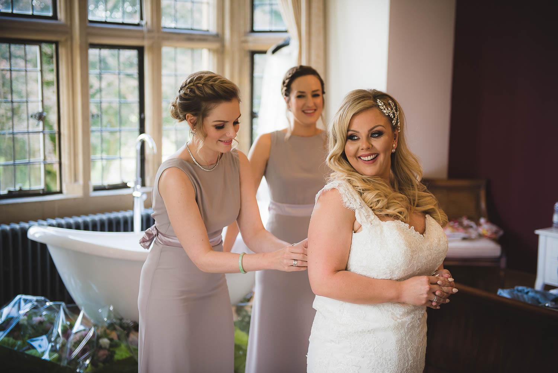 combe-lodge-wedding-photography-somerset-26.jpg