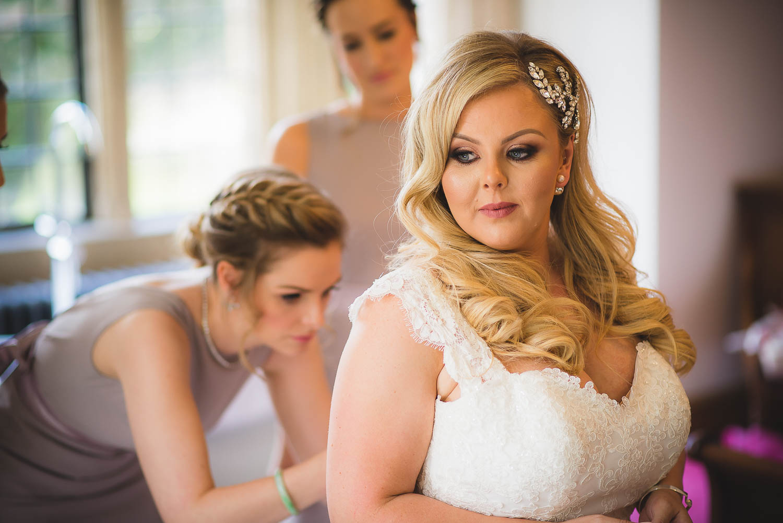 combe-lodge-wedding-photography-somerset-27.jpg