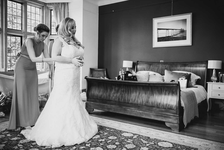 combe-lodge-wedding-photography-somerset-28.jpg