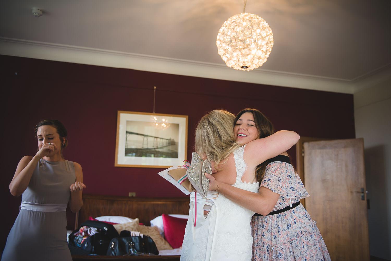 combe-lodge-wedding-photography-somerset-30.jpg