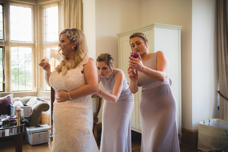 combe-lodge-wedding-photography-somerset-31.jpg