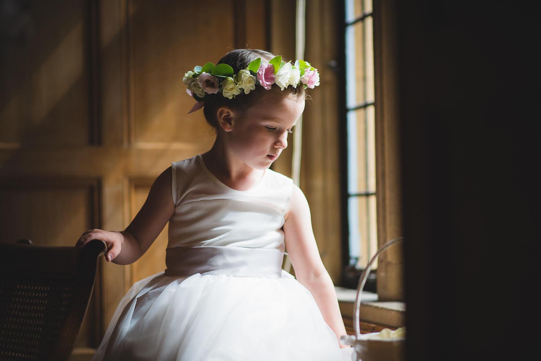 combe-lodge-wedding-photography-somerset-33.jpg