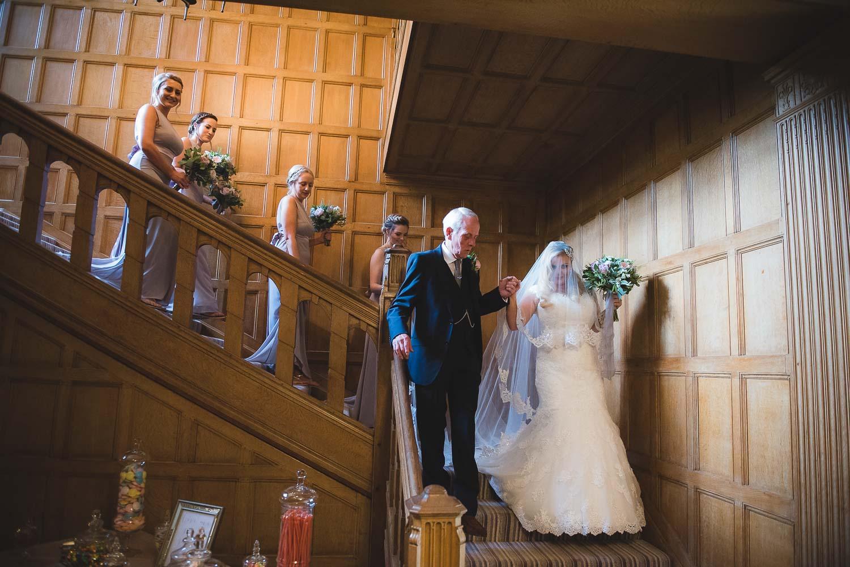 combe-lodge-wedding-photography-somerset-35.jpg
