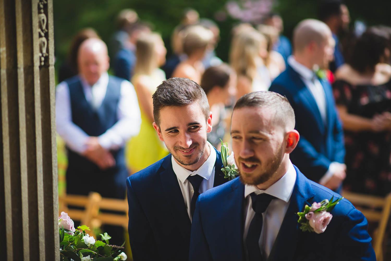combe-lodge-wedding-photography-somerset-37.jpg