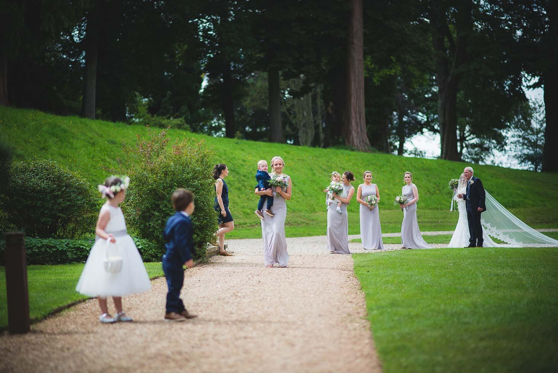 combe-lodge-wedding-photography-somerset-36.jpg
