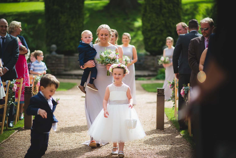 combe-lodge-wedding-photography-somerset-38.jpg