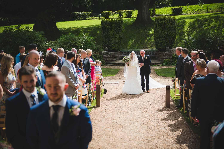 combe-lodge-wedding-photography-somerset-39.jpg