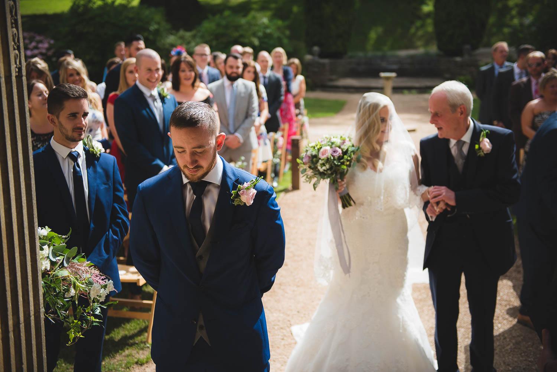 combe-lodge-wedding-photography-somerset-40.jpg