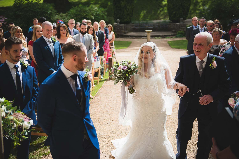 combe-lodge-wedding-photography-somerset-41.jpg
