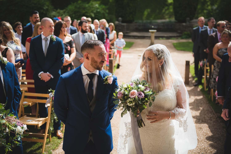 combe-lodge-wedding-photography-somerset-42.jpg