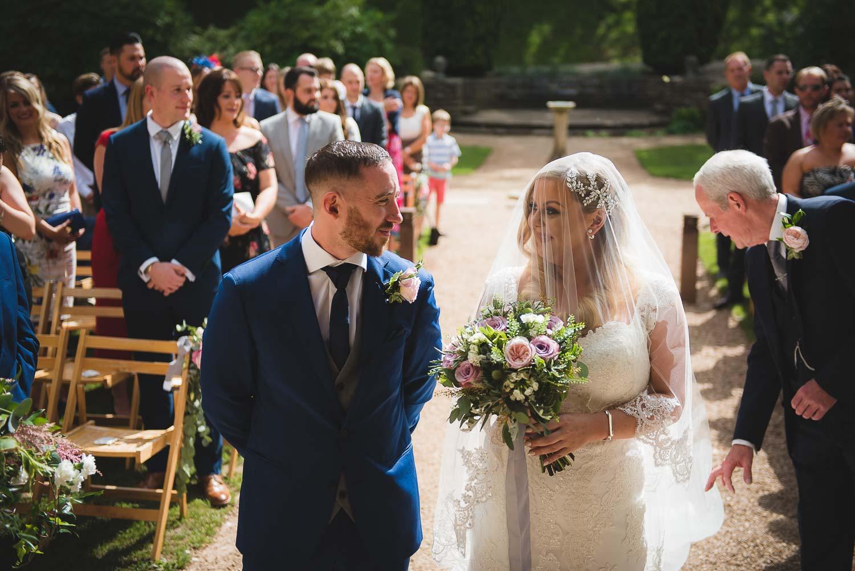 combe-lodge-wedding-photography-somerset-43.jpg