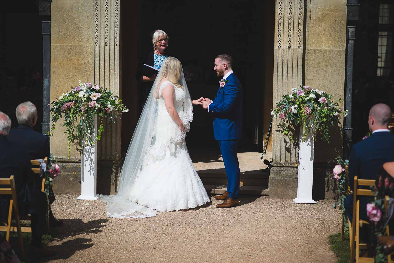 combe-lodge-wedding-photography-somerset-48.jpg