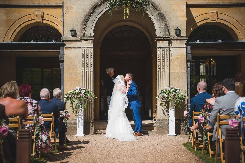 combe-lodge-wedding-photography-somerset-49.jpg