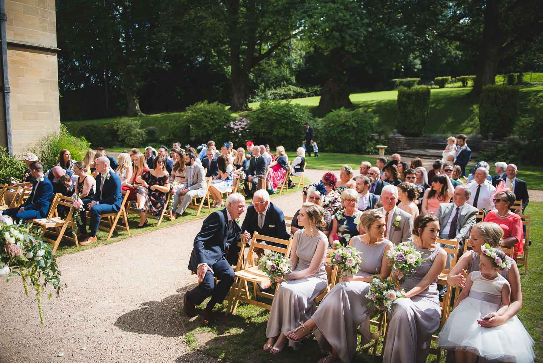 combe-lodge-wedding-photography-somerset-50.jpg