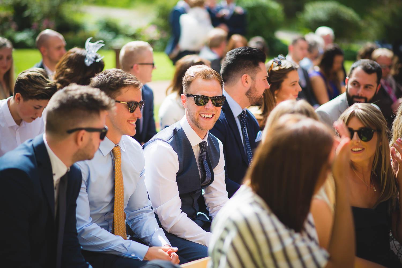 combe-lodge-wedding-photography-somerset-51.jpg