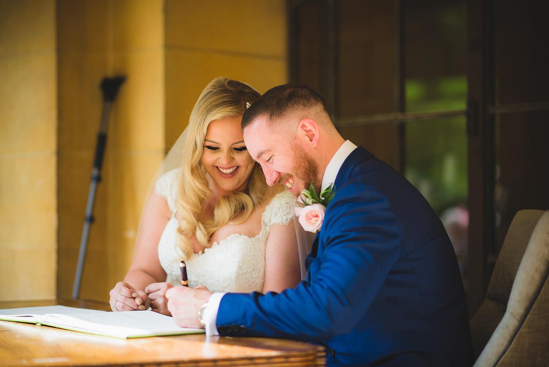 combe-lodge-wedding-photography-somerset-52.jpg
