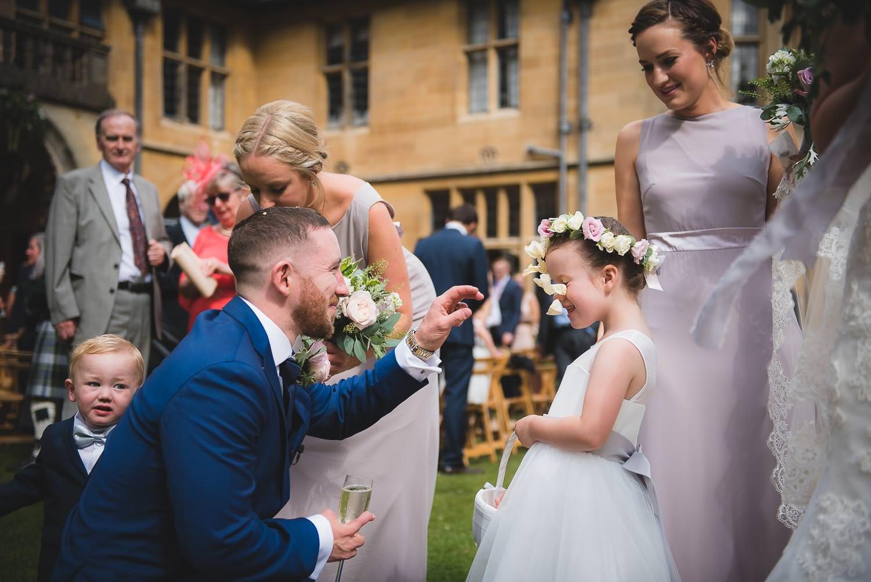 combe-lodge-wedding-photography-somerset-56.jpg