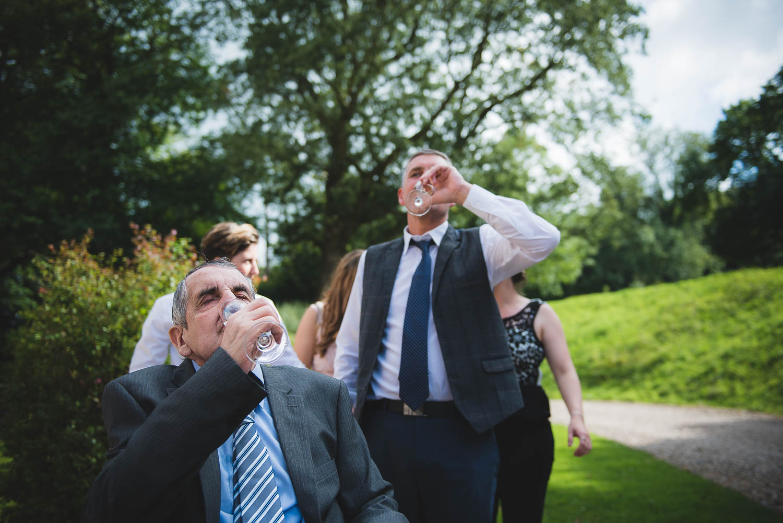 combe-lodge-wedding-photography-somerset-58.jpg