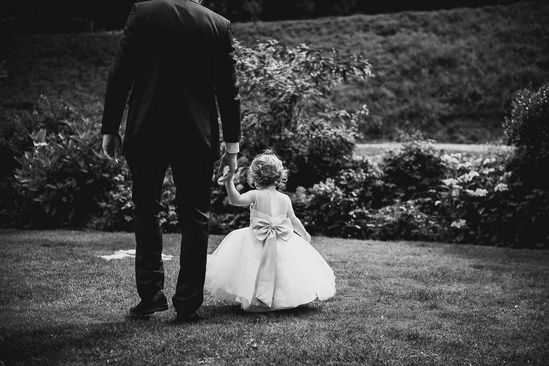 combe-lodge-wedding-photography-somerset-63.jpg