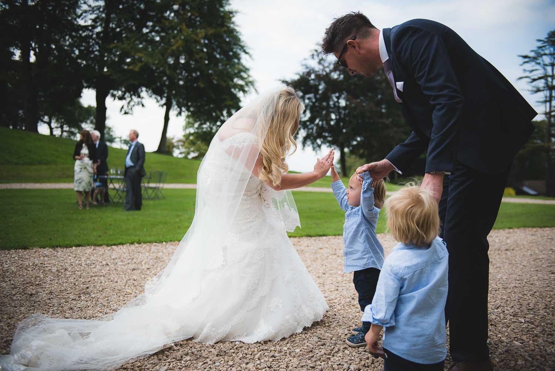 combe-lodge-wedding-photography-somerset-64.jpg