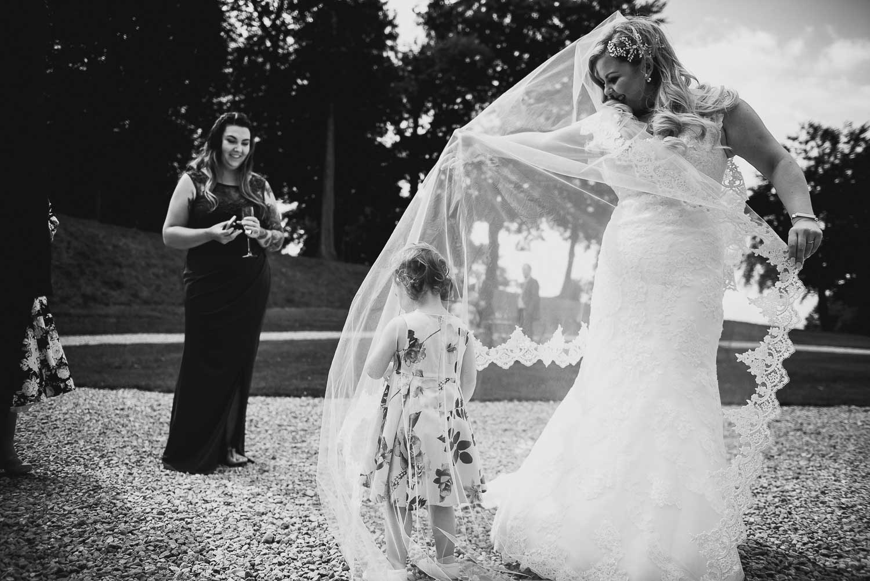 combe-lodge-wedding-photography-somerset-65.jpg
