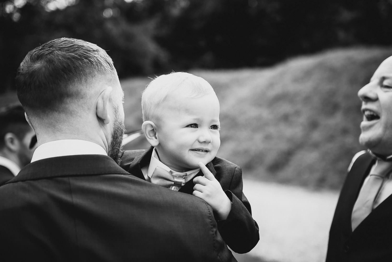 combe-lodge-wedding-photography-somerset-67.jpg