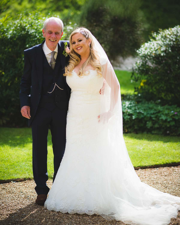 combe-lodge-wedding-photography-somerset-69.jpg