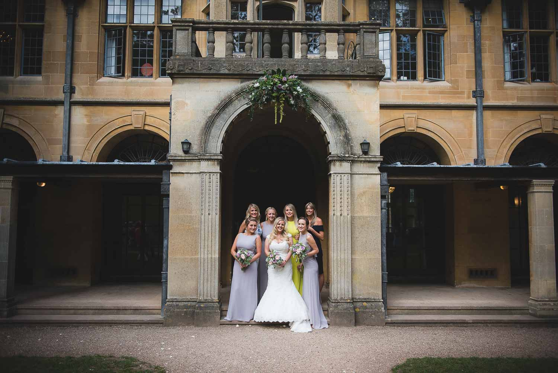 combe-lodge-wedding-photography-somerset-71.jpg
