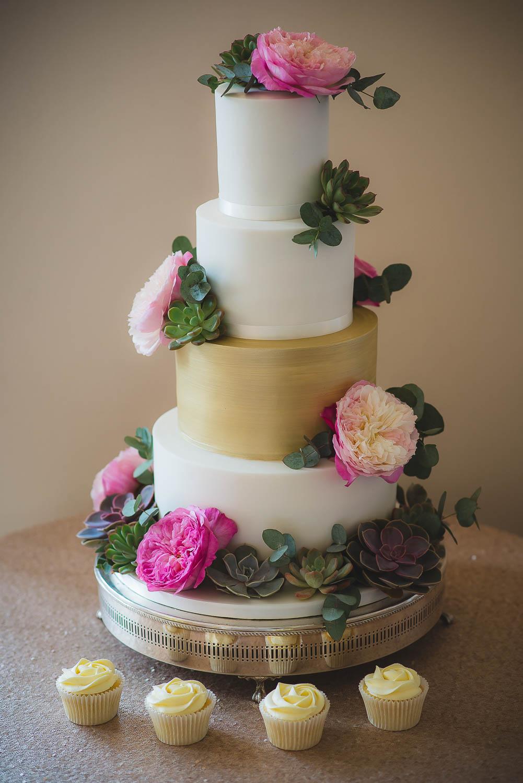 combe-lodge-wedding-photography-somerset-74.jpg