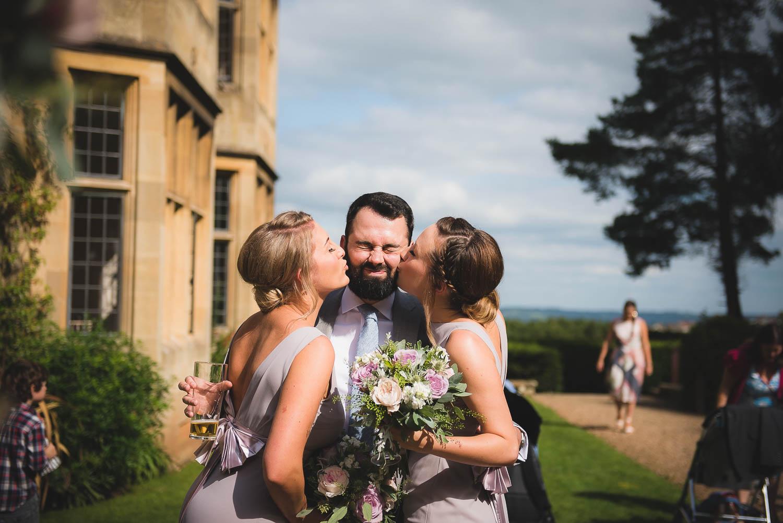 combe-lodge-wedding-photography-somerset-75.jpg