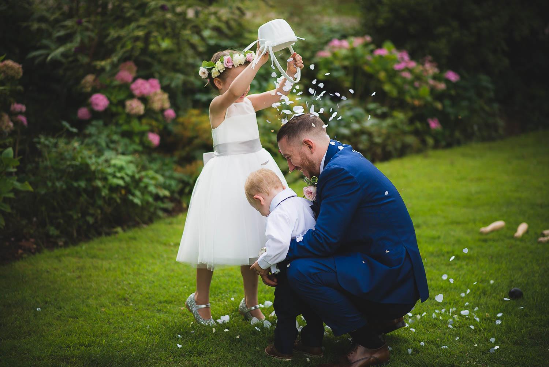 combe-lodge-wedding-photography-somerset-80.jpg