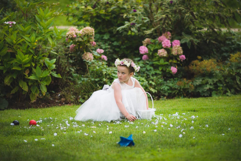 combe-lodge-wedding-photography-somerset-81.jpg