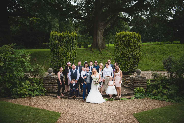 combe-lodge-wedding-photography-somerset-82.jpg