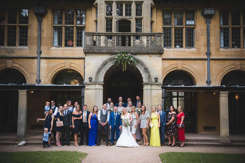 combe-lodge-wedding-photography-somerset-83.jpg