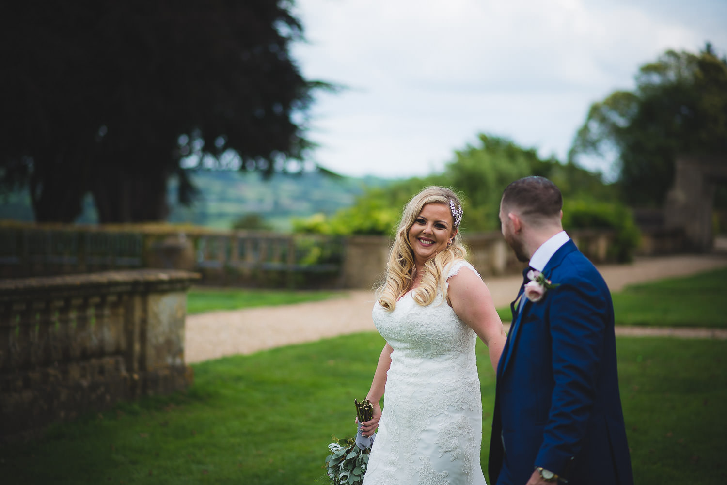 combe-lodge-wedding-photography-somerset-87.jpg