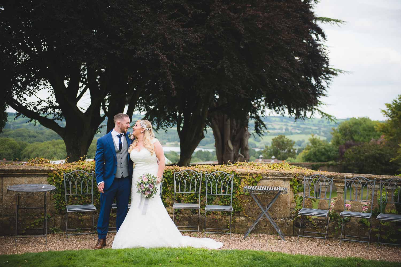 combe-lodge-wedding-photography-somerset-91.jpg
