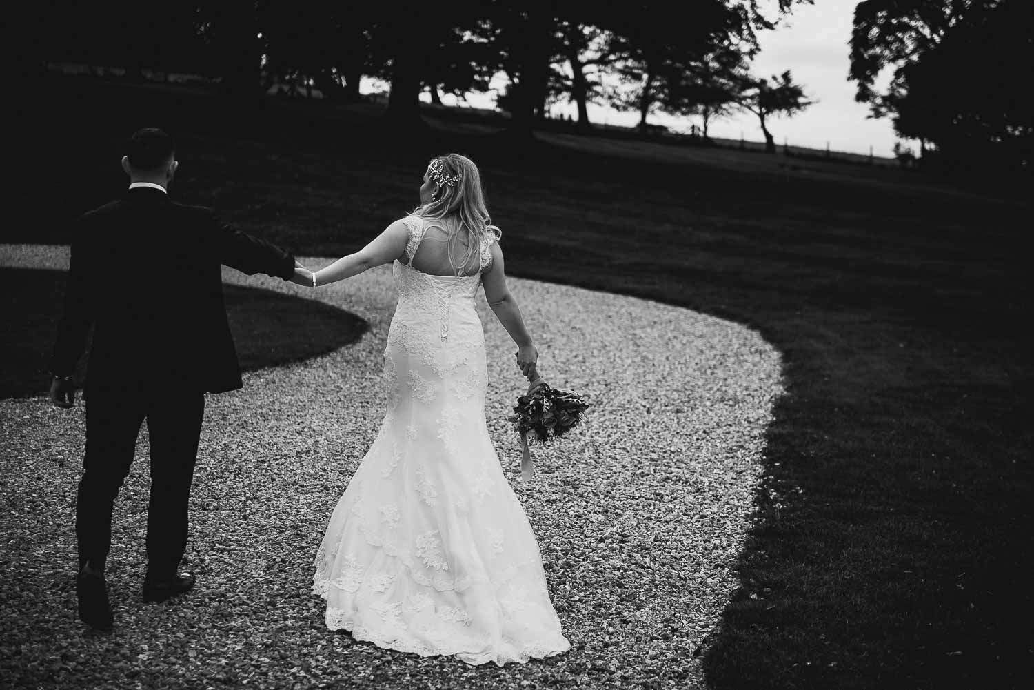 combe-lodge-wedding-photography-somerset-92.jpg