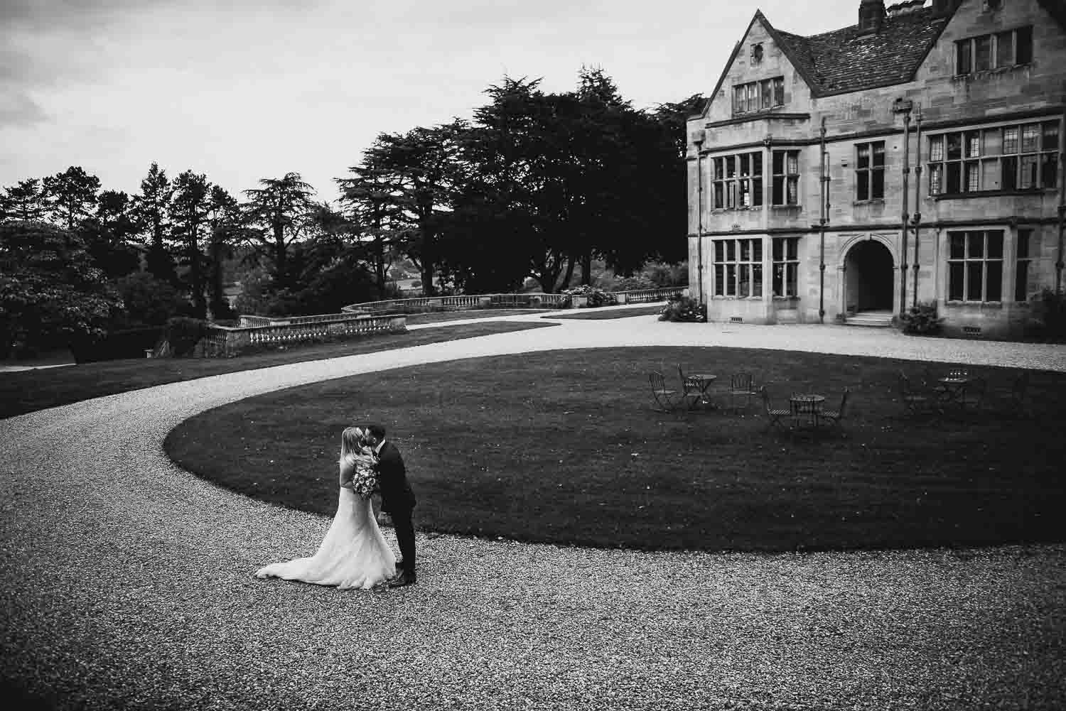 combe-lodge-wedding-photography-somerset-96.jpg