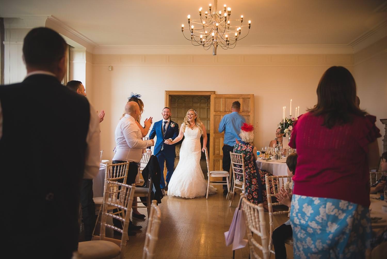 combe-lodge-wedding-photography-somerset-97.jpg
