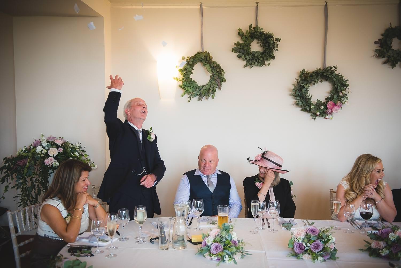 combe-lodge-wedding-photography-somerset-99.jpg