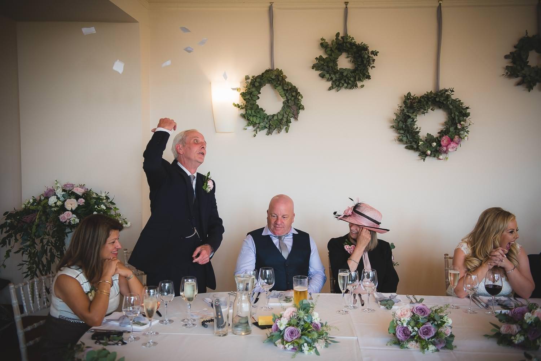 combe-lodge-wedding-photography-somerset-100.jpg